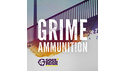 SOUL RUSH RECORDS GRIME AMMUNITION の通販