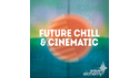 WAVE ALCHEMY FUTURE CHILL & CINEMATIC の通販