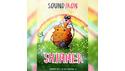 SOUNDIRON SHIMMER SOUNDIRONスプリングセール!サンプルパック、ソフト音源33%OFF!の通販
