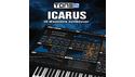 TONE2 ICARUS の通販