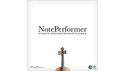 WALLANDER Note performer 2.0 for sibelius の通販