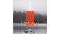 SOUNDIRON SONESPHERES 1 - DISTANCE の通販