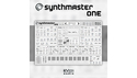 KV331 SYNTHMASTER ONE の通販