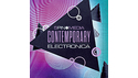 5PIN MEDIA CONTEMPORARY ELECTRONICA の通販