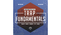 CONNECT:D AUDIO TRAP FUNDAMENTALS LOOPMASTERSイースターセール!サンプルパックが50%OFF!の通販