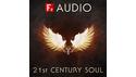 F9 AUDIO 21ST CENTURY SOUL - DELUXE の通販