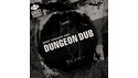 GHOST SYNDICATE DUNGEON DUB の通販
