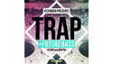 HY2ROGEN TRAP & FUTURE BASS FOR MASSIVE LOOPMASTERSイースターセール!サンプルパックが50%OFF!の通販