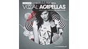 LOOPMASTERS RIYA - VOCAL ACAPELLAS の通販