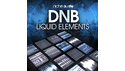 NICHE AUDIO DNB LIQUID ELEMENTS - MASCHINE2 の通販