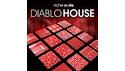NICHE AUDIO DIABLO HOUSE - ABLETON LOOPMASTERSイースターセール!サンプルパックが50%OFF!の通販