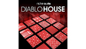 NICHE AUDIO DIABLO HOUSE - MASCHINE の通販