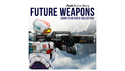 PUSH BUTTON BANG FUTURE WEAPONS の通販