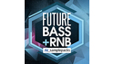RV_samplepacks FUTURE BASS & RNB の通販