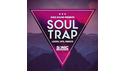 SONIC MECHANICS 20HZ SOUND PRESENTS SOUL TRAP の通販