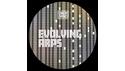UNDRGRND EVOLVING ARPS の通販