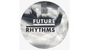 UNDRGRND FUTURE RHYTHMS の通販