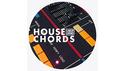 UNDRGRND HOUSE CHORDS の通販