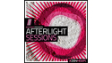 ZENHISER AFTERLIGHT SESSIONS の通販