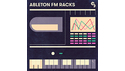 SAMPLE MAGIC ABLETON FM RACKS SAMPLE MAGIC 全品30%OFFセール!の通販