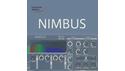 EXPONENTIAL AUDIO NIMBUS の通販