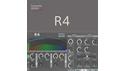 EXPONENTIAL AUDIO R4 の通販