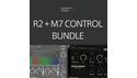 EXPONENTIAL AUDIO R2 + M7CONTROL の通販
