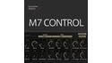 EXPONENTIAL AUDIO M7CONTROL の通販
