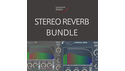 EXPONENTIAL AUDIO STEREO REVERB BUNDLE の通販