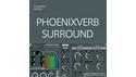 EXPONENTIAL AUDIO PHOENIXVERB SURROUND の通販