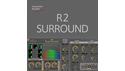 EXPONENTIAL AUDIO R2 SURROUND の通販