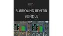 EXPONENTIAL AUDIO SURROUND REVERB BUNDLE の通販