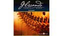 CHOCOLATE AUDIO GLISSANDO CONCERT HARP の通販
