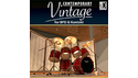 CHOCOLATE AUDIO CONTEMPORARY VINTAGE DRUMS の通販