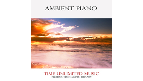 ABSOLUTESONGS AMBIENT PIANO