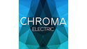 IN SESSION AUDIO CHROMA - ELECTRIC の通販
