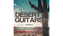 IN SESSION AUDIO DESERT GUITARS の通販