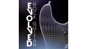 IN SESSION AUDIO EVOLVED ROCK GUITAR の通販