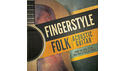 IN SESSION AUDIO FINGERSTYLE FOLK ACOUSTIC GUITAR の通販