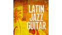 IN SESSION AUDIO LATIN JAZZ GUITAR の通販