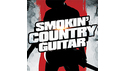 IN SESSION AUDIO SMOKIN COUNTRY GUITAR の通販