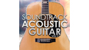 IN SESSION AUDIO SOUNDTRACK ACOUSTIC GUITAR VOL.1 の通販