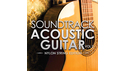 IN SESSION AUDIO SOUNDTRACK ACOUSTIC GUITAR VOL.2 の通販