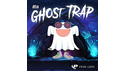 PRIME LOOPS ATIK - GHOST TRAP の通販
