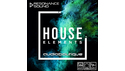 AUDIO BOUTIQUE HOUSE ELEMENTS の通販