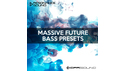 CFA-SOUND MASSIVE FUTURE BASS PRESETS の通販