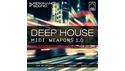 RESONANCE SOUND DEEP HOUSE MIDI WEAPONS 1.0 の通販