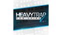 RESONANCE SOUND HEAVY TRAP FOR SPIRE RESONANCE SOUND イースターセール!40%OFF!の通販