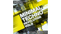 SOUNDS OF REVOLUTION MINIMAL TECHNO REVOLUTION VOL.5 RESONANCE SOUND イースターセール!40%OFF!の通販