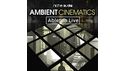 NICHE AUDIO AMBIENT CINEMATICS - LIVE の通販